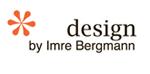 Imre Bergmann