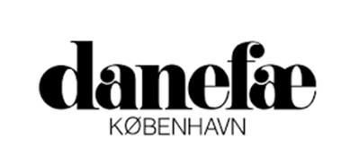 Danefae all-weather jassen