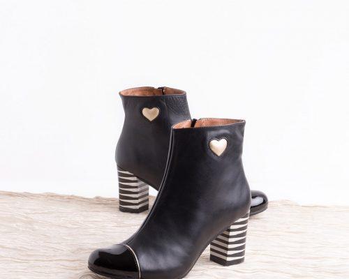 Nemonic Shoes