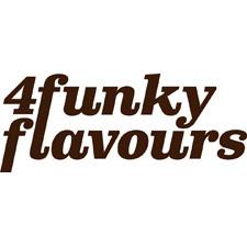 4funkyflavours_logo_srgb_brown