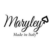 Logo-Maryley