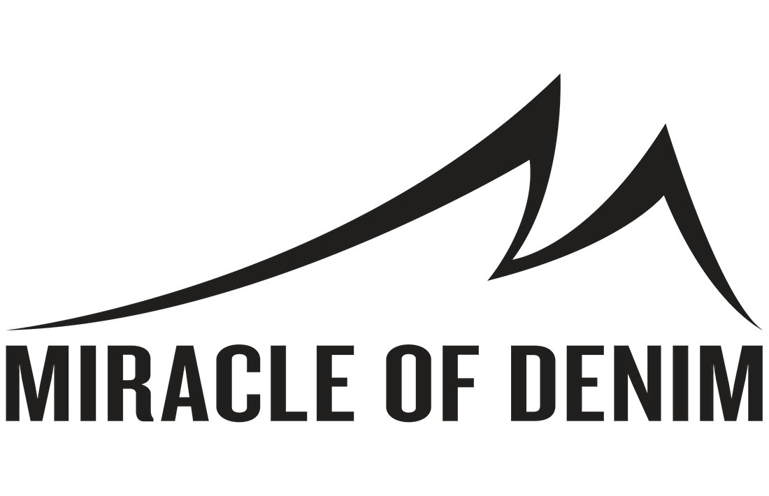 Logo_2048x1322px