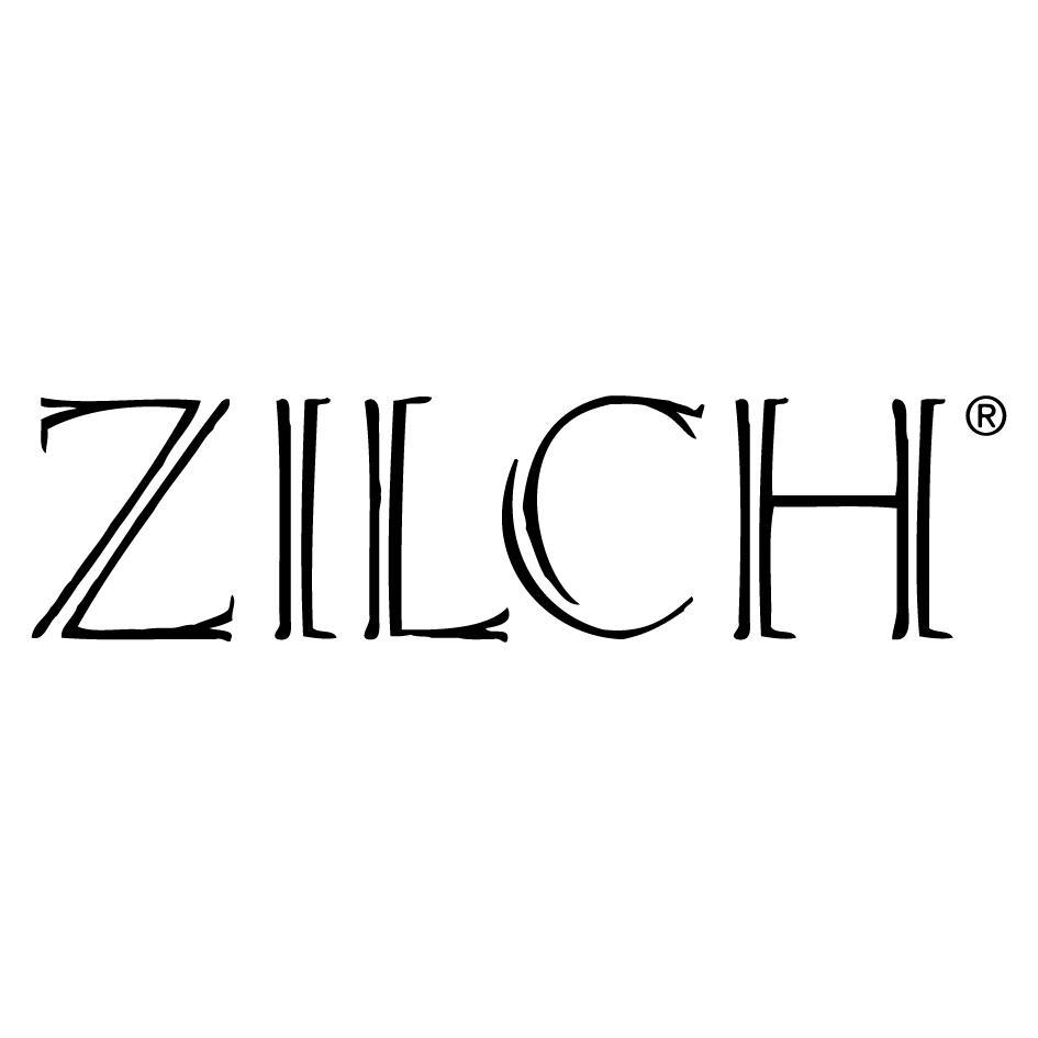 Zilch_logo_100procent_zwart_zonder_amsterdam-01_1200x1200