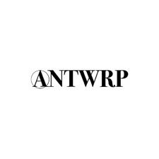 logo antwrp