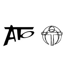 logo-ato-berlin