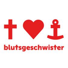 logo blutgeschwister 1