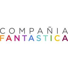 logo compania fantastica 1