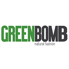 logo greenbomb