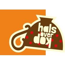 logo halsoverkop