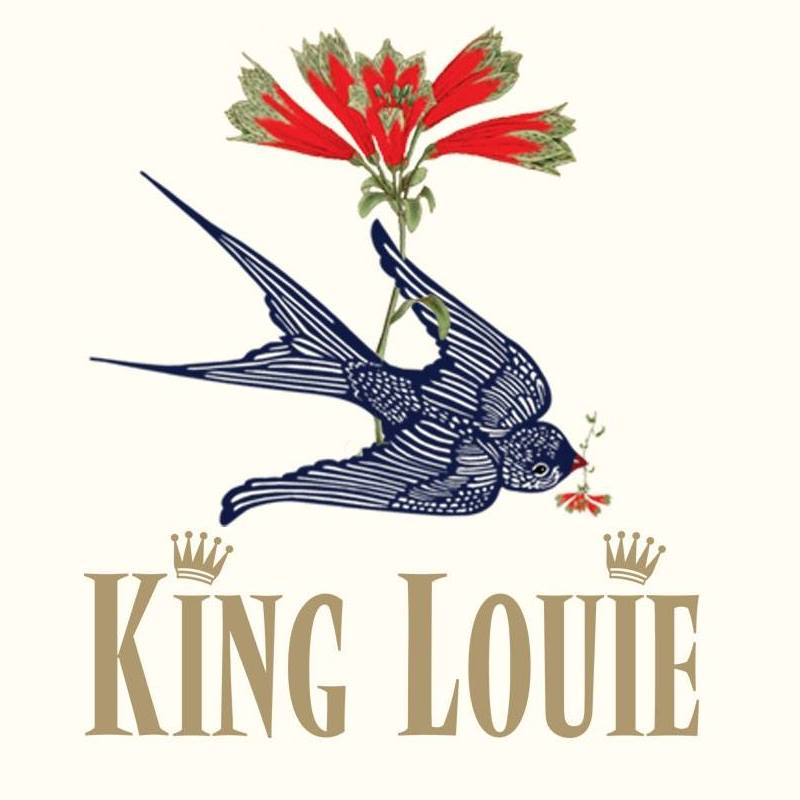 logo king louie