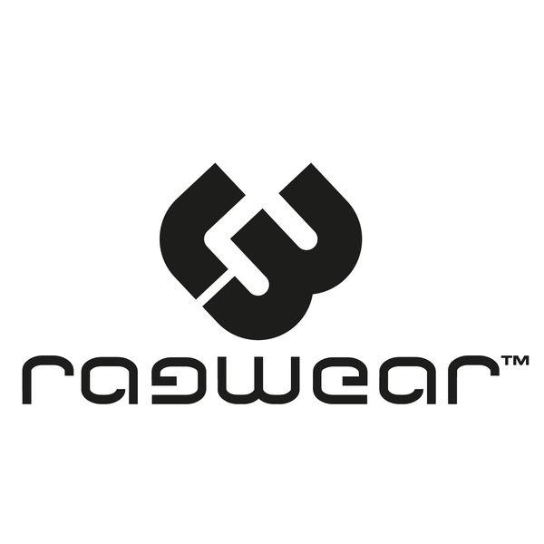 logo ragwear