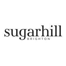 logo sugarhill brighton