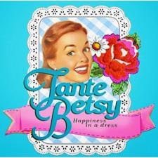 logo tante bety