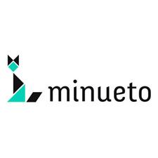 logoMinueto